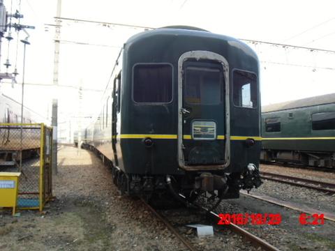 CIMG1484.JPG