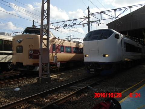 CIMG1488.JPG