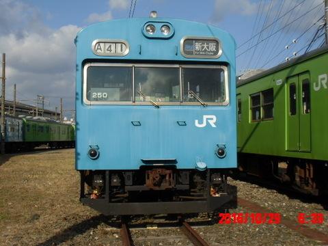 CIMG1507.JPG