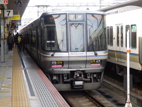 P1060608.JPG