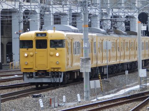 P1060613.JPG
