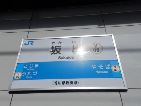 P1060626.JPG