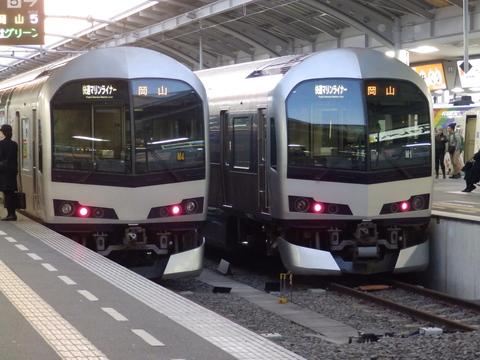 P1060707.JPG