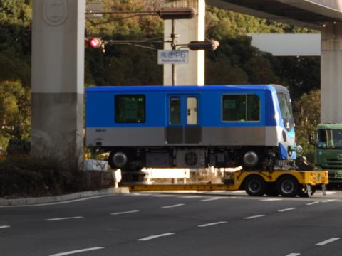 P1240114.JPG