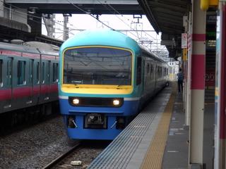P3200493.JPG