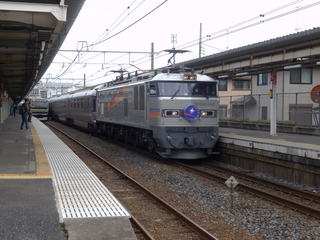 P3210611.JPG