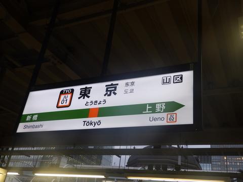 P8070021.JPG