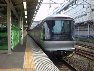 P8090875.JPG