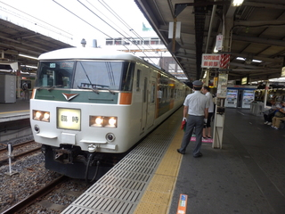 P8111387.JPG