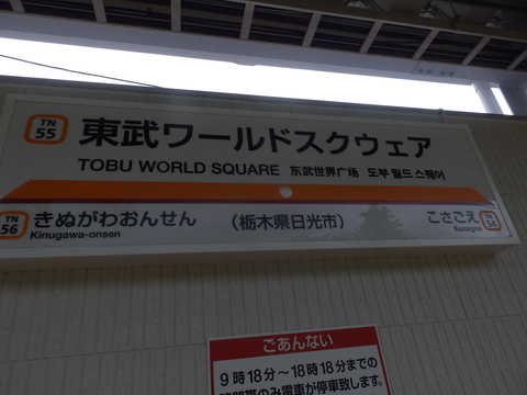 P8120485.JPG