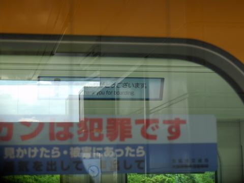 P8162625.JPG