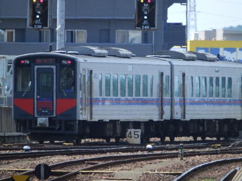 P8171015.JPG