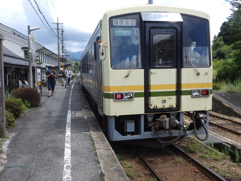 P8181143.JPG