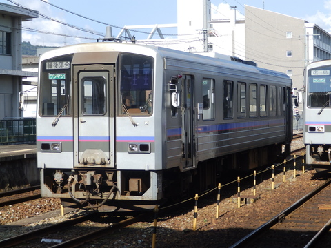 P8181181.JPG